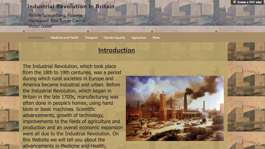 comparative essay between industrial revolution and The industrial and digital revolution essay 1 mong lau the industrial and digital revolution the effects on which revolution had the biggest impact the task is to create an essay comparing and contrasting the industrial revolution and thedigital revolution.